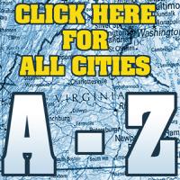 Cities A-Z