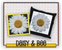Daisy & Bee