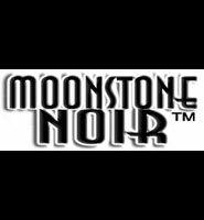MOONSTONE NOIR STUFF