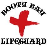 BOOTY BAY LIFEGUARD