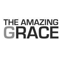 Amazing gRace & Other Parodies