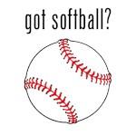 got softball?