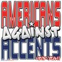 Americans Against [SWAG]