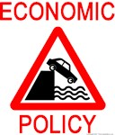 Economic Policy