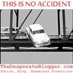 TheDesperateBlogger.com
