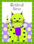 Nurses II
