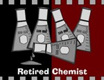 Retired Professionals II
