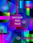 Nuclear Med Tech
