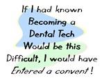Dental Hygienist/Techs