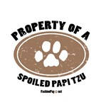 Property Of A...