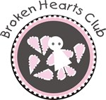 Broken Hearts Club