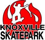 knoxvilleskatepark.com
