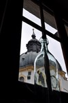 Ettal Abbey Dome