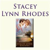 Stacey Lynn Rhodes