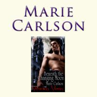 Marie Carlson