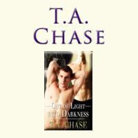 T.A. Chase