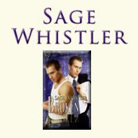 Sage Whistler