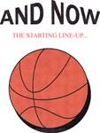 Tommy Edwards - Basketball