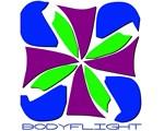 Bright Bodyflight