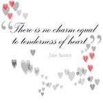 Jane Austen and Romance