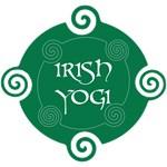 Irish Yogi