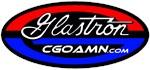 CGOAMN Logo
