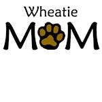 Wheatie Mom