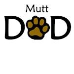 Mutt Dad