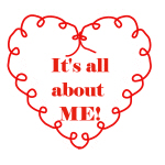 All About Me Tshirts and Gifts
