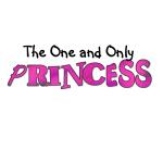 Princess Tshirts and Apparel