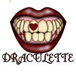Draculette