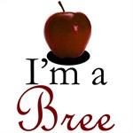 I'm a Bree