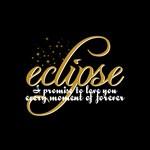 Eclipse Movie