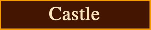 Castle T-Shirts & Gifts