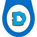 Democrat Economics Logo