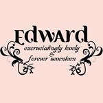 Twilight Edward Is Excruciatingly Lovely
