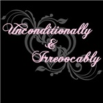 Irrevocably In Love Twilight T-shirts and More!