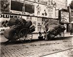 New York Rag Carts