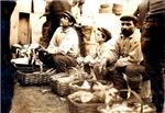 Boston Fish Sellers