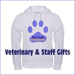 Veterinary & Staff Gifts