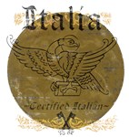 Certified Italian Vintage
