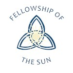 Fellowship of the Sun