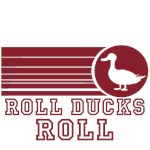 Roll Ducks Roll