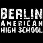 Berlin American High School 101002