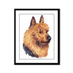 Australian Terrier Terrific Dog Products & Gifts
