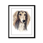 Superior Saluki Dog Products & Gifts