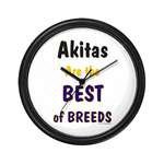 Akita Dog Products & Gifts