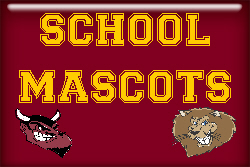School Mascot T-shirts and gifts.