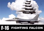 Huge selection of United States Air Force fighters, bombers, attack aircraft from WWII, Korea, Vietnam, Cold War, Iraq & present day.  More airplane designs added all the time.
