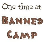 Banned Camp